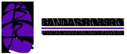 Bandas Robero Logo
